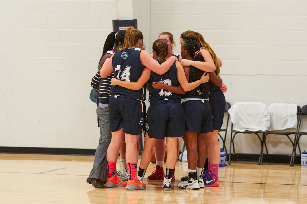 Girls Basketball vs. Winchendon - Dec 09 2015 - 134.jpg