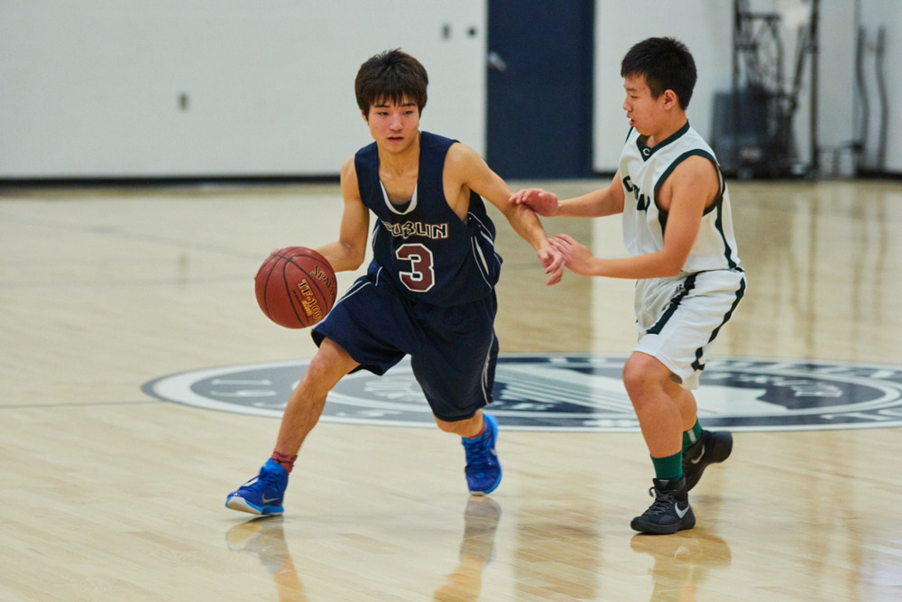 Boys JV Basketball vs. Cardigan Mountain School- Dec 09 2015 5 - Dec 09 2015 - 002.jpg