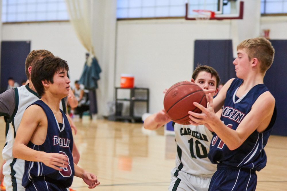 Boys JV Basketball vs. Cardigan Mountain School- Dec 09 2015 27 - Dec 09 2015 - 006.jpg