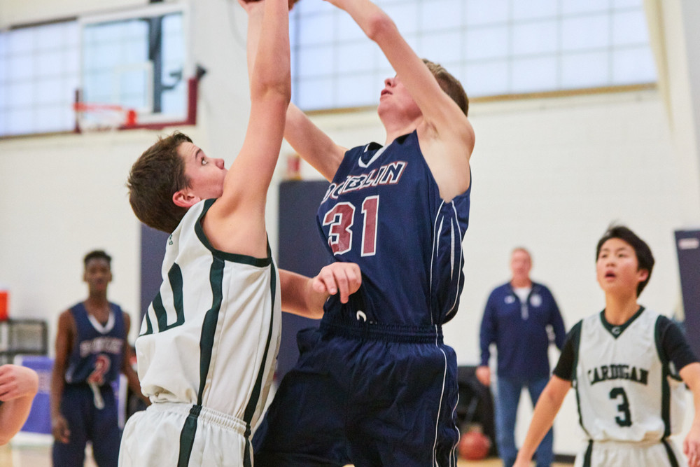 Boys JV Basketball vs. Cardigan Mountain School- Dec 09 2015 48 - Dec 09 2015 - 010.jpg