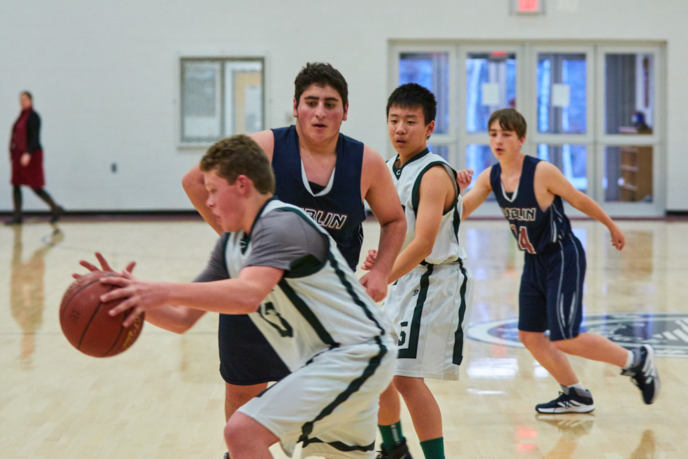 Boys JV Basketball vs. Cardigan Mountain School- Dec 09 2015 64 - Dec 09 2015 - 013.jpg