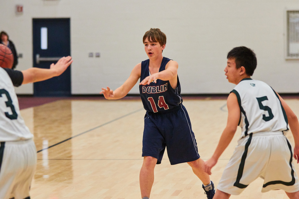 Boys JV Basketball vs. Cardigan Mountain School- Dec 09 2015 67 - Dec 09 2015 - 014.jpg