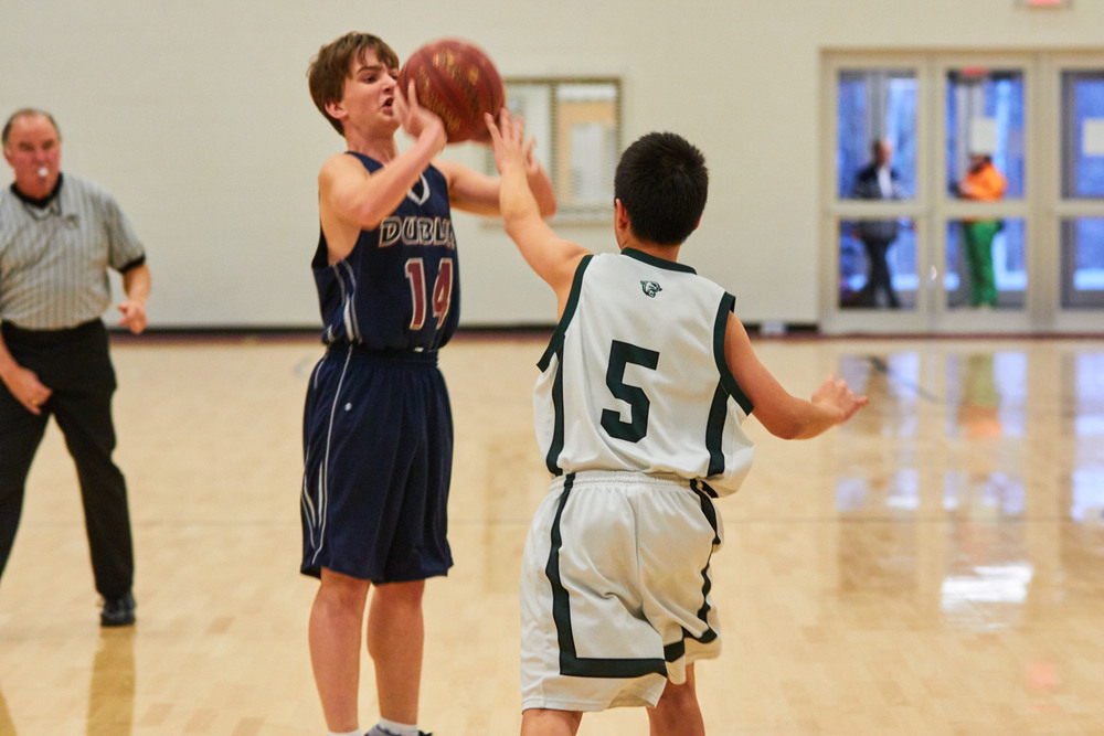 Boys JV Basketball vs. Cardigan Mountain School- Dec 09 2015 98 - Dec 09 2015 - 018.jpg