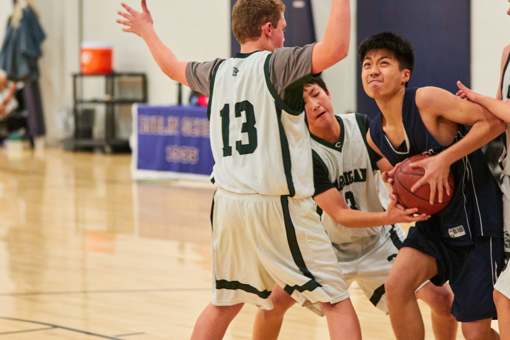 Boys JV Basketball vs. Cardigan Mountain School- Dec 09 2015 108 - Dec 09 2015 - 020.jpg