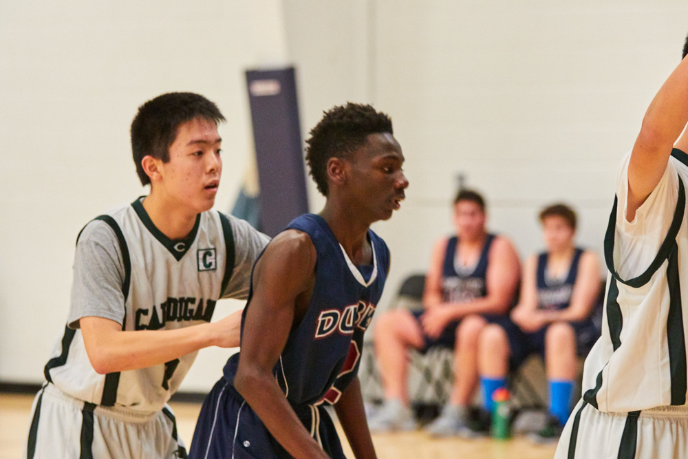 Boys JV Basketball vs. Cardigan Mountain School- Dec 09 2015 102 - Dec 09 2015 - 019.jpg