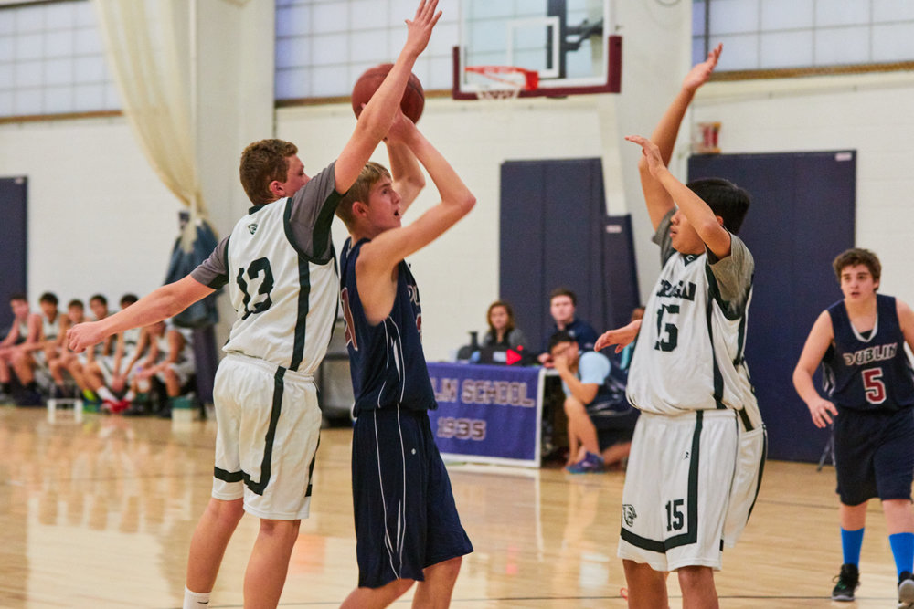 Boys JV Basketball vs. Cardigan Mountain School- Dec 09 2015 126 - Dec 09 2015 - 024.jpg