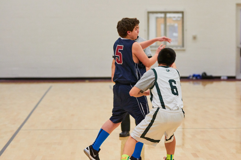 Boys JV Basketball vs. Cardigan Mountain School- Dec 09 2015 121 - Dec 09 2015 - 023.jpg