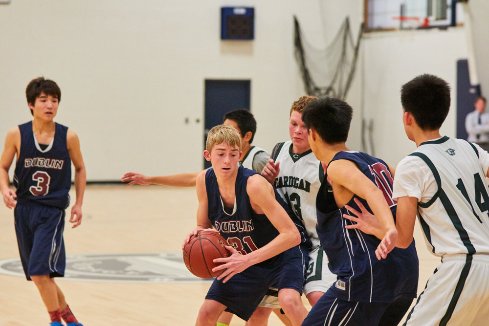Boys JV Basketball vs. Cardigan Mountain School- Dec 09 2015 135 - Dec 09 2015 - 026.jpg