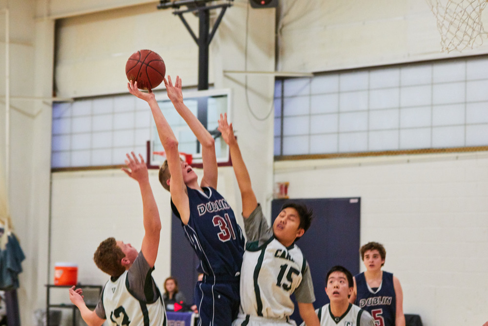 Boys JV Basketball vs. Cardigan Mountain School- Dec 09 2015 129 - Dec 09 2015 - 025.jpg
