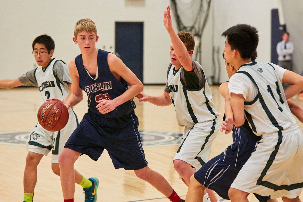 Boys JV Basketball vs. Cardigan Mountain School- Dec 09 2015 139 - Dec 09 2015 - 027.jpg