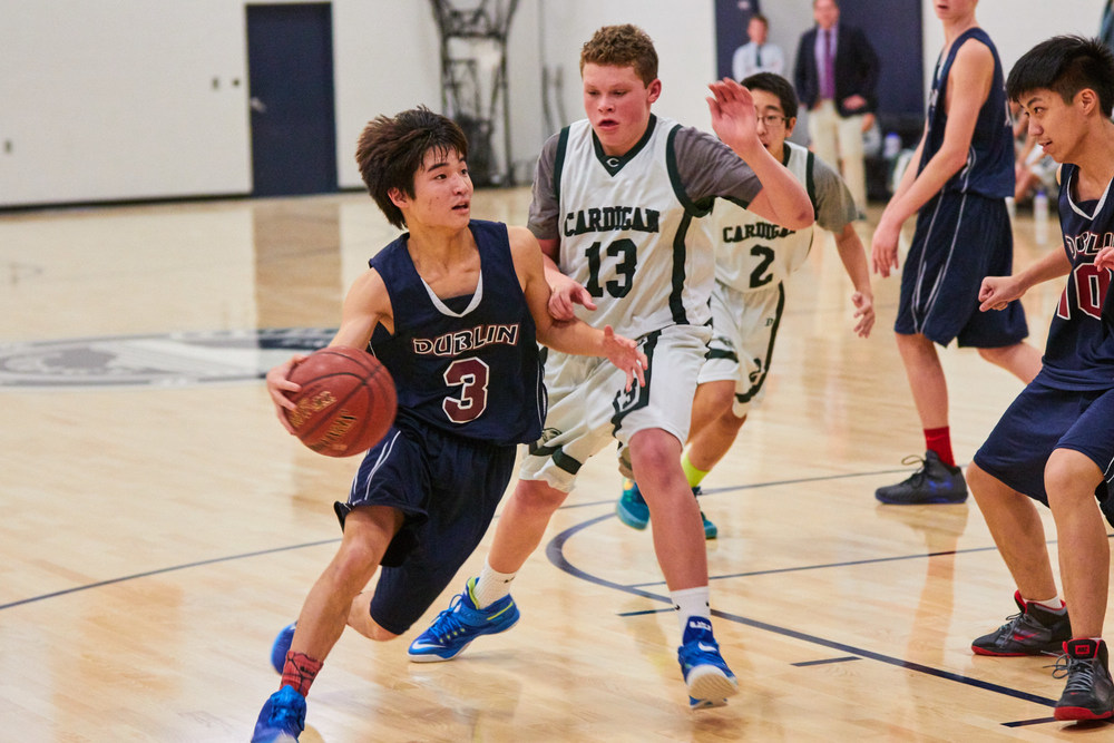 Boys JV Basketball vs. Cardigan Mountain School- Dec 09 2015 143 - Dec 09 2015 - 028.jpg