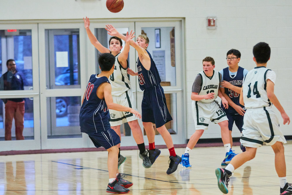 Boys JV Basketball vs. Cardigan Mountain School- Dec 09 2015 155 - Dec 09 2015 - 030.jpg