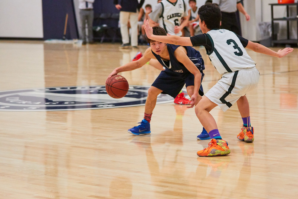 Boys JV Basketball vs. Cardigan Mountain School- Dec 09 2015 172 - Dec 09 2015 - 032.jpg