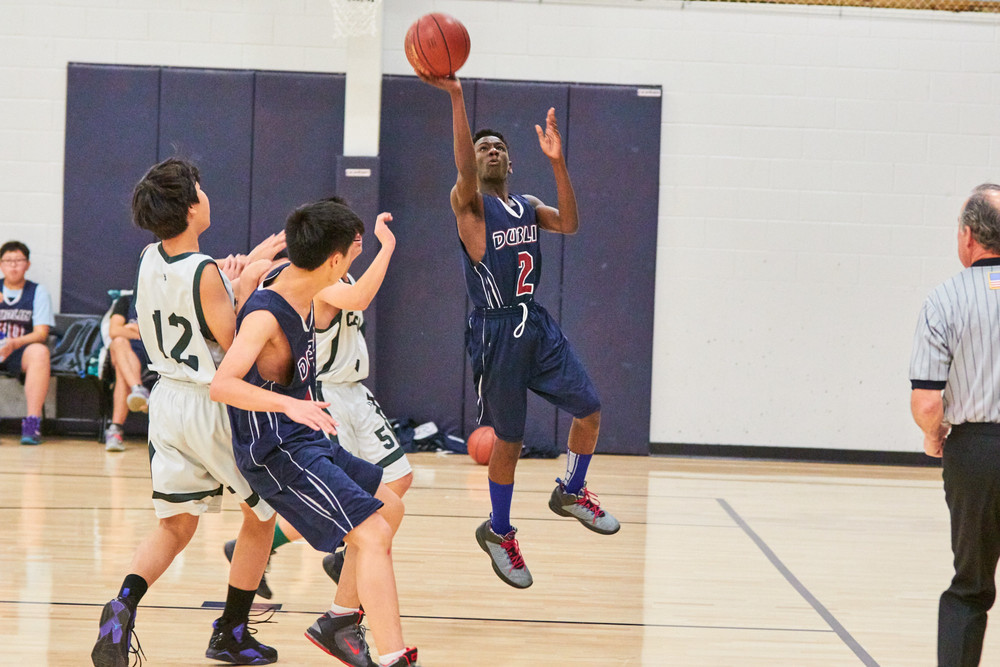 Boys JV Basketball vs. Cardigan Mountain School- Dec 09 2015 187 - Dec 09 2015 - 035.jpg