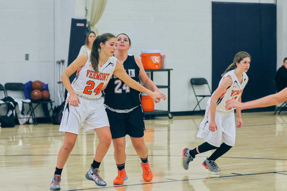 Girls Varsity Basketball vs. Vermont Academy - 053 - 20151211- Dec 11 2015 - Dec 11 2015 - 145.jpg