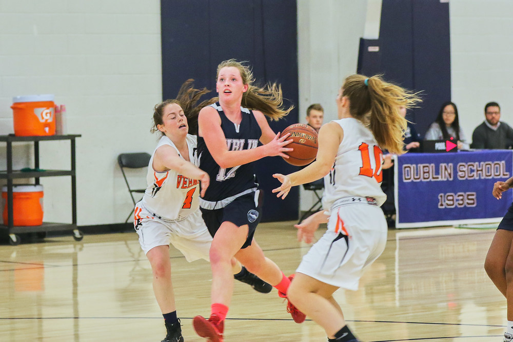 Girls Varsity Basketball vs. Vermont Academy - 048 - 20151211- Dec 11 2015 - Dec 11 2015 - 144.jpg