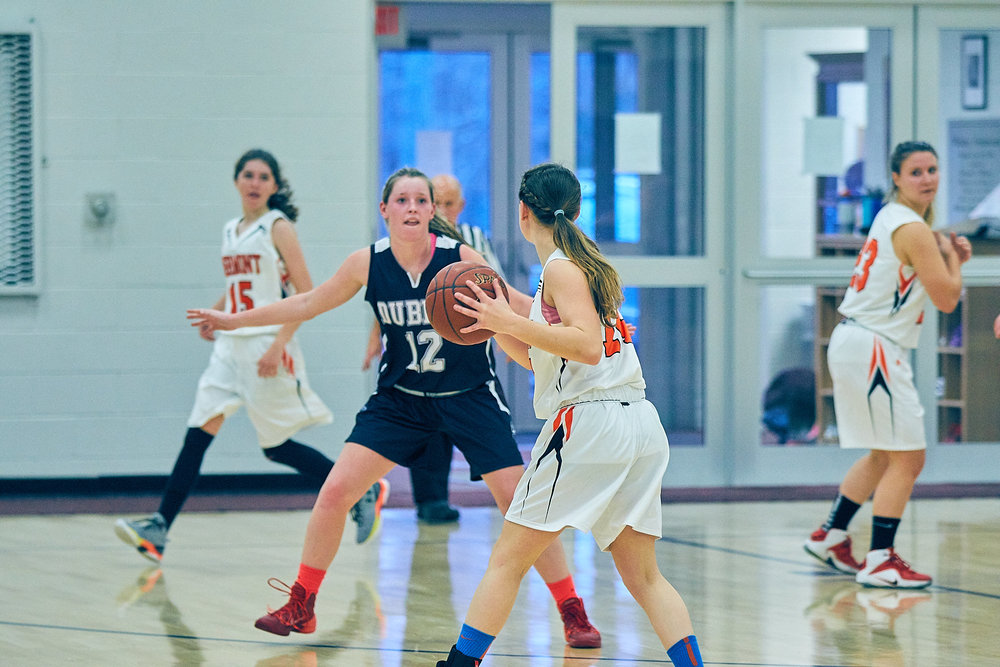 Girls Varsity Basketball vs. Vermont Academy - 070 - 20151211- Dec 11 2015 - Dec 11 2015 - 148.jpg
