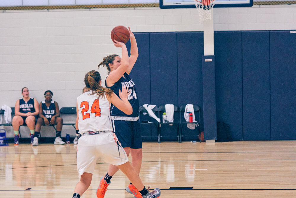 Girls Varsity Basketball vs. Vermont Academy - 100 - 20151211- Dec 11 2015 - Dec 11 2015 - 151.jpg