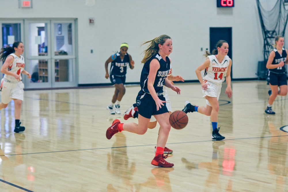 Girls Varsity Basketball vs. Vermont Academy - 095 - 20151211- Dec 11 2015 - Dec 11 2015 - 150.jpg