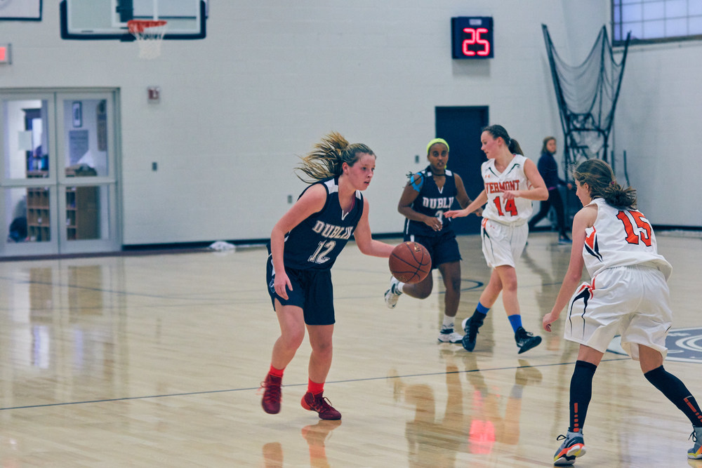 Girls Varsity Basketball vs. Vermont Academy - 102 - 20151211- Dec 11 2015 - Dec 11 2015 - 152.jpg