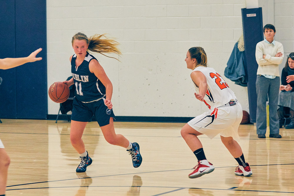 Girls Varsity Basketball vs. Vermont Academy - 129 - 20151211- Dec 11 2015 - Dec 11 2015 - 154.jpg
