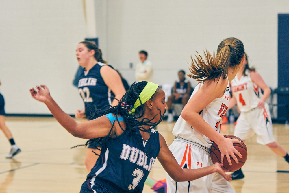 Girls Varsity Basketball vs. Vermont Academy - 146 - 20151211- Dec 11 2015 - Dec 11 2015 - 157.jpg