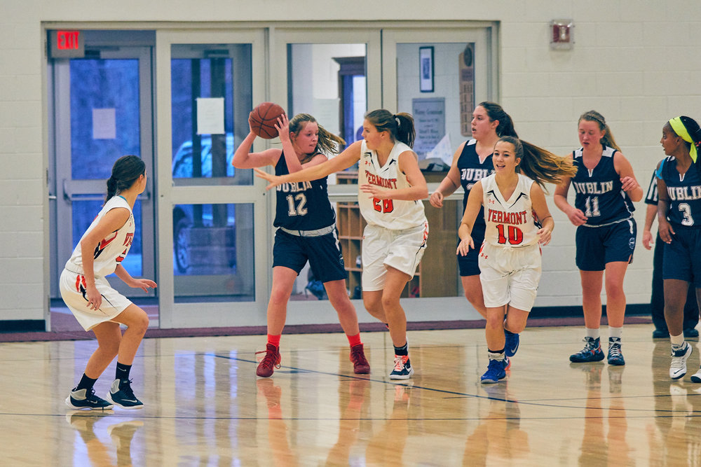 Girls Varsity Basketball vs. Vermont Academy - 152 - 20151211- Dec 11 2015 - Dec 11 2015 - 158.jpg