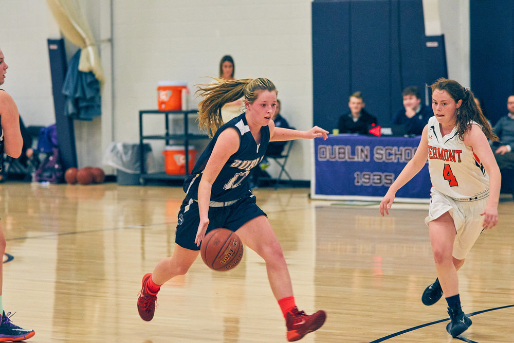 Girls Varsity Basketball vs. Vermont Academy - 163 - 20151211- Dec 11 2015 - Dec 11 2015 - 160.jpg