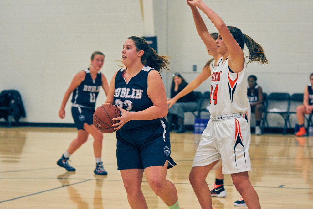 Girls Varsity Basketball vs. Vermont Academy - 155 - 20151211- Dec 11 2015 - Dec 11 2015 - 159.jpg