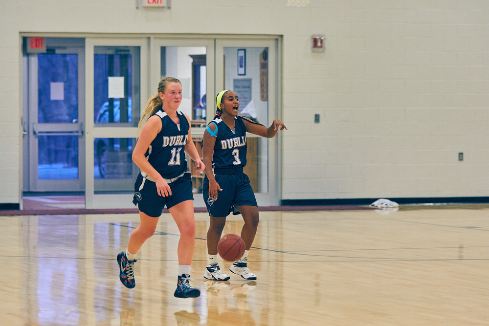 Girls Varsity Basketball vs. Vermont Academy - 168 - 20151211- Dec 11 2015 - Dec 11 2015 - 162.jpg
