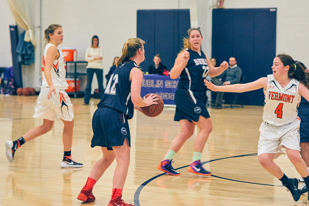 Girls Varsity Basketball vs. Vermont Academy - 165 - 20151211- Dec 11 2015 - Dec 11 2015 - 161.jpg