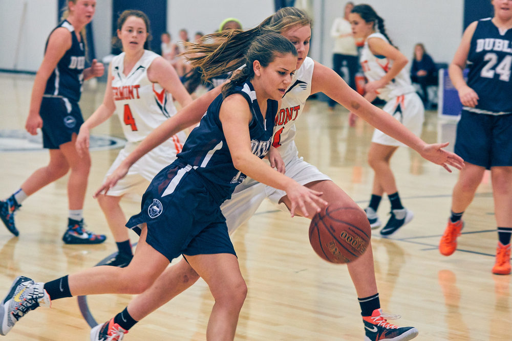 Girls Varsity Basketball vs. Vermont Academy - 173 - 20151211- Dec 11 2015 - Dec 11 2015 - 163.jpg