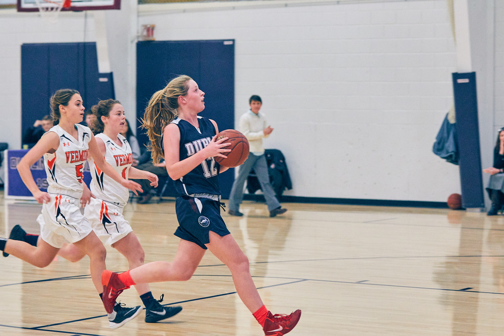 Girls Varsity Basketball vs. Vermont Academy - 185 - 20151211- Dec 11 2015 - Dec 11 2015 - 164.jpg
