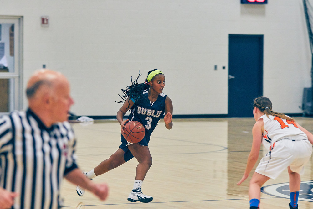 Girls Varsity Basketball vs. Vermont Academy - 209 - 20151211- Dec 11 2015 - Dec 11 2015 - 166.jpg