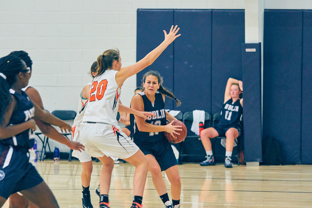 Girls Varsity Basketball vs. Vermont Academy - 217 - 20151211- Dec 11 2015 - Dec 11 2015 - 167.jpg