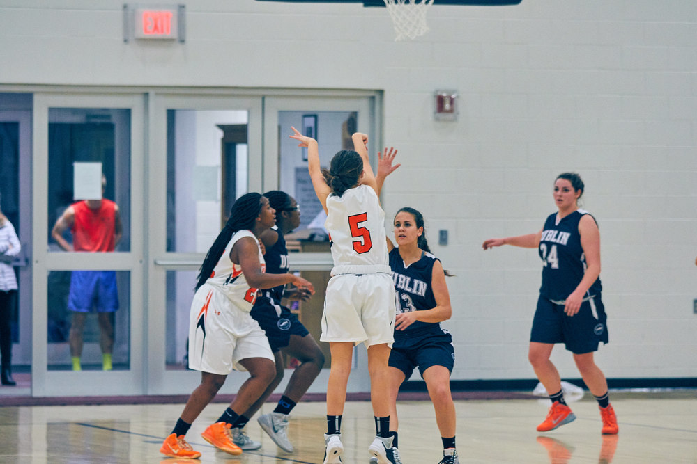 Girls Varsity Basketball vs. Vermont Academy - 223 - 20151211- Dec 11 2015 - Dec 11 2015 - 169.jpg