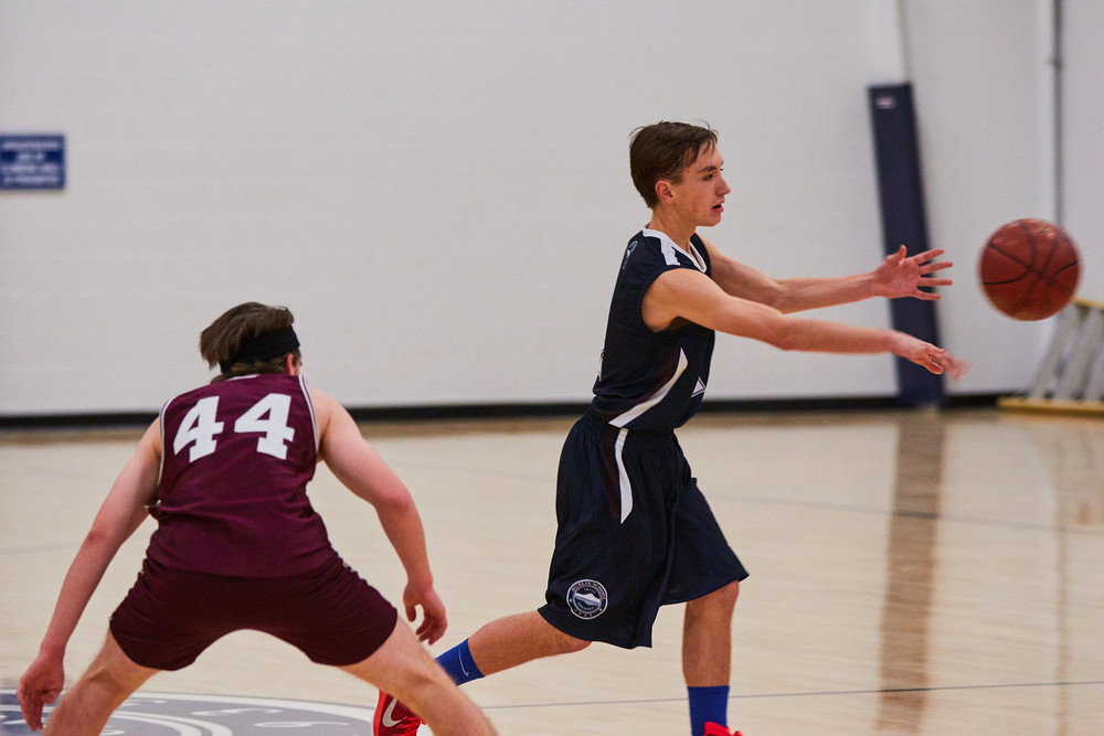Boys Varsity Basketball vs. Academy at Charlemont 864- Dec 16 2015- Dec 16 2015 - 038.jpg