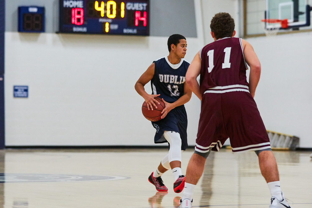 Boys Varsity Basketball vs. Academy at Charlemont 868- Dec 16 2015- Dec 16 2015 - 041.jpg