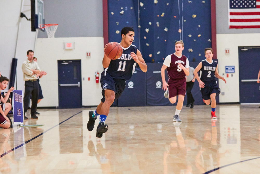 Boys Varsity Basketball vs. Academy at Charlemont 872- Dec 16 2015- Dec 16 2015 - 043.jpg