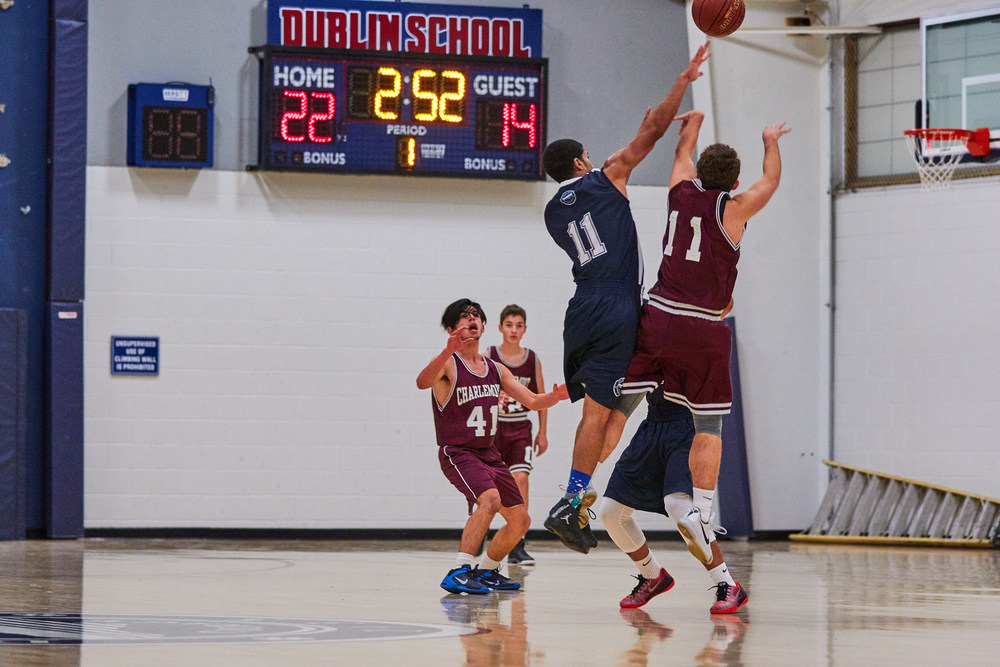 Boys Varsity Basketball vs. Academy at Charlemont 883- Dec 16 2015- Dec 16 2015 - 048.jpg