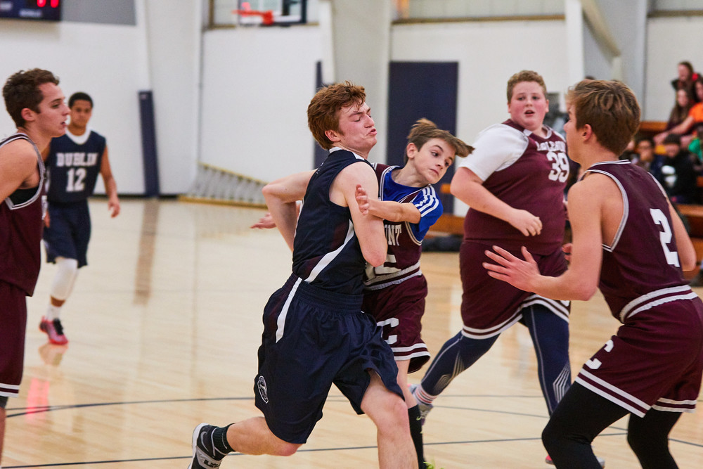 Boys Varsity Basketball vs. Academy at Charlemont 893- Dec 16 2015- Dec 16 2015 - 052.jpg