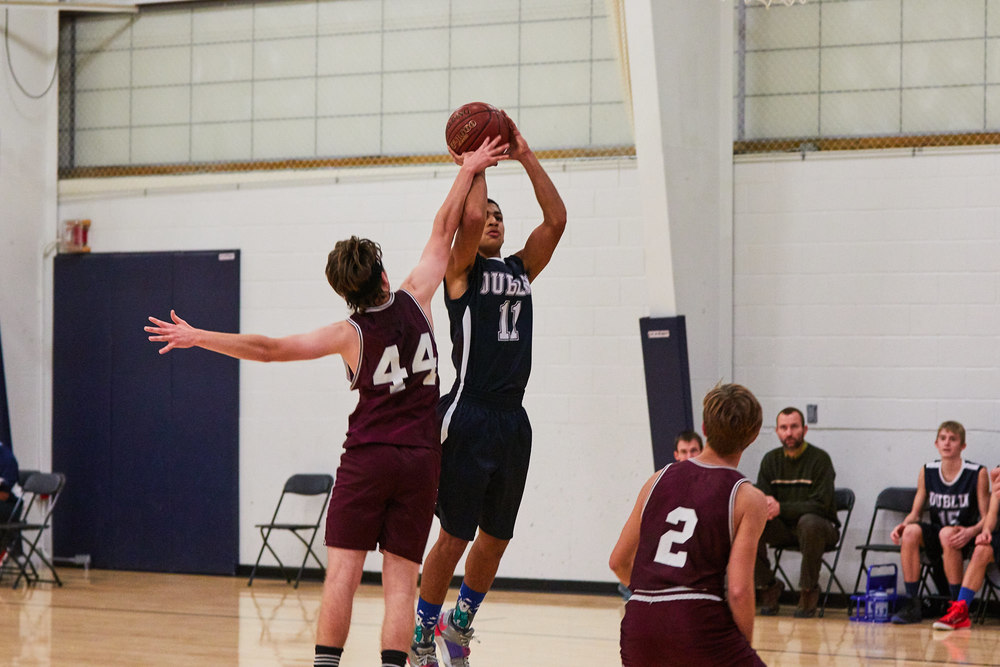 Boys Varsity Basketball vs. Academy at Charlemont 901- Dec 16 2015- Dec 16 2015 - 058.jpg