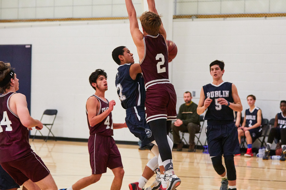 Boys Varsity Basketball vs. Academy at Charlemont 905- Dec 16 2015- Dec 16 2015 - 060.jpg