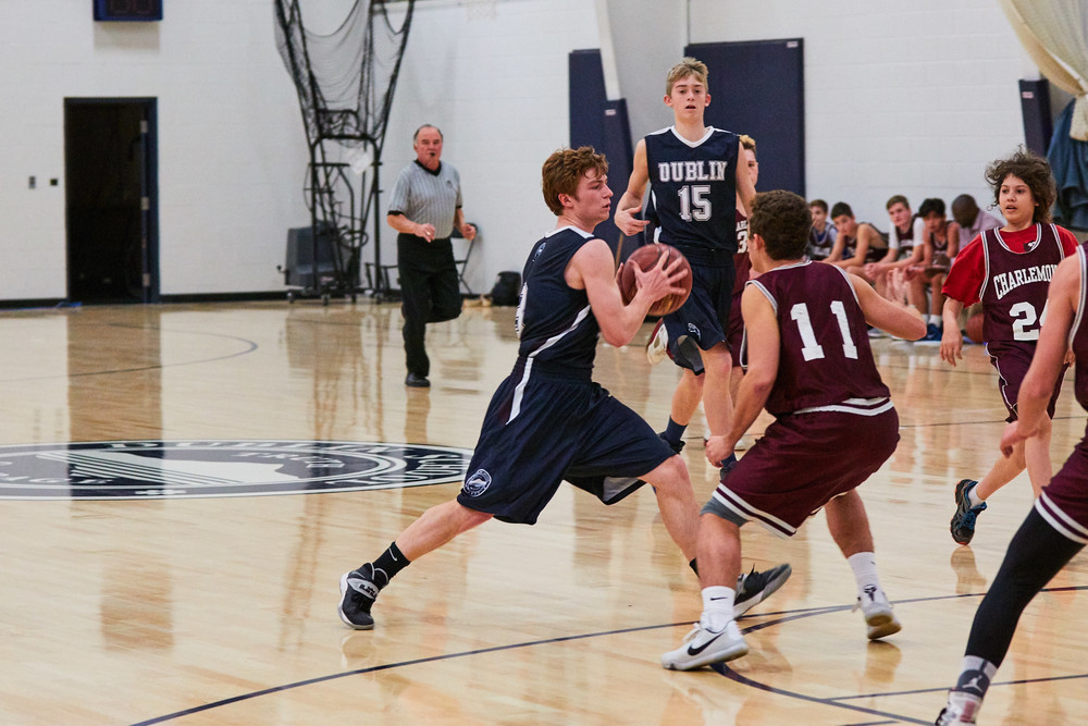 Boys Varsity Basketball vs. Academy at Charlemont 921- Dec 16 2015- Dec 16 2015 - 067.jpg