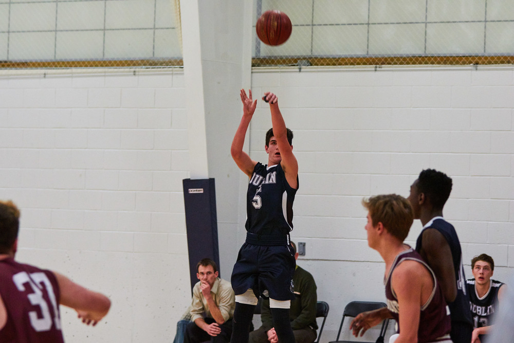 Boys Varsity Basketball vs. Academy at Charlemont 927- Dec 16 2015- Dec 16 2015 - 069.jpg
