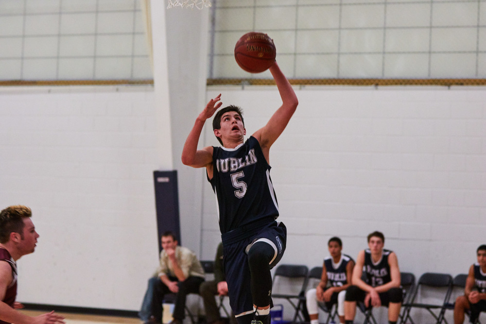 Boys Varsity Basketball vs. Academy at Charlemont 931- Dec 16 2015- Dec 16 2015 - 071.jpg