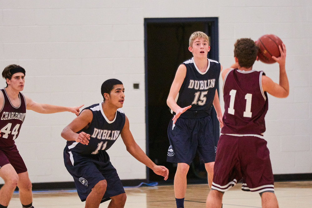 Boys Varsity Basketball vs. Academy at Charlemont 935- Dec 16 2015- Dec 16 2015 - 073.jpg