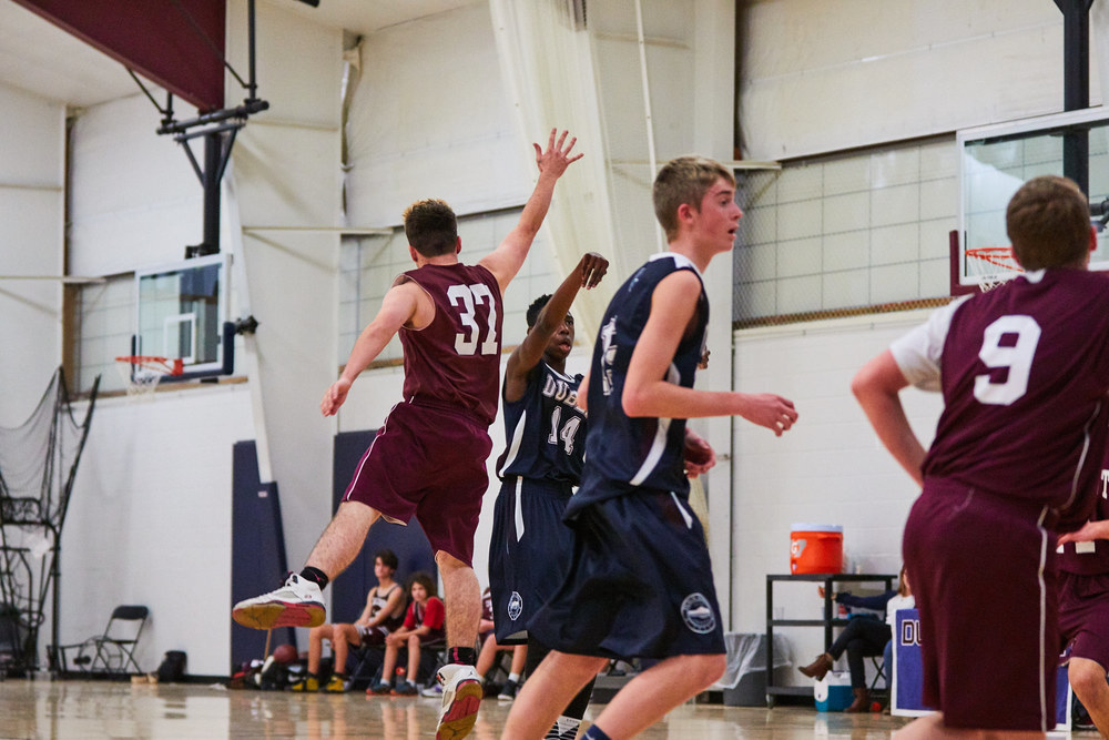 Boys Varsity Basketball vs. Academy at Charlemont 952- Dec 16 2015- Dec 16 2015 - 082.jpg