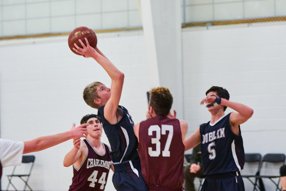 Boys Varsity Basketball vs. Academy at Charlemont 959- Dec 16 2015- Dec 16 2015 - 087.jpg