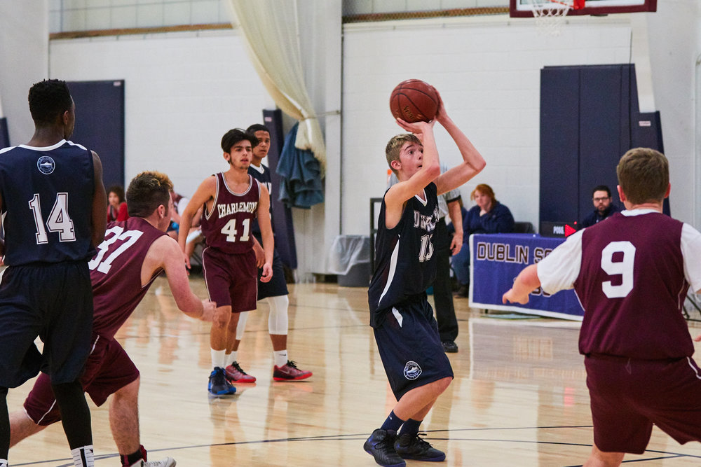 Boys Varsity Basketball vs. Academy at Charlemont 957- Dec 16 2015- Dec 16 2015 - 085.jpg